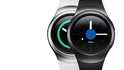 Samsung Gear S2 By Pasarhape samsung gear s2 features and specifications