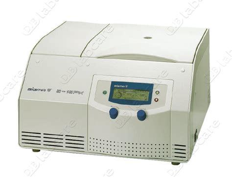 small bench centrifuge sigma 2 16kc small bench centrifuges centrifuges uk