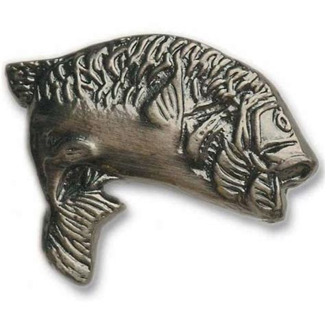 fish drawer pulls cabelas 17 best images about for the fishing cabin on