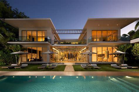 home designer architect architectural 2015 mimo house by kobi karp architecture caandesign architecture and home design