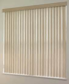 verical blinds vertical blinds