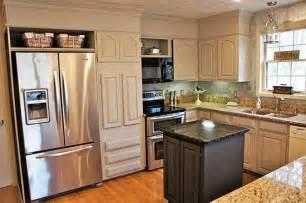 Enamel Kitchen Cabinets 130 Best Sloan Chalk Painted Kitchens Images On Chalk Paint Kitchen Cabinets