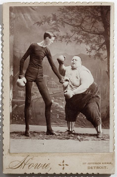 vintage circus show www pixshark com images galleries with a bite