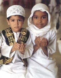imagenes de musulmanes orando nios musulmanes en gran bretaa son adoctrinados en el