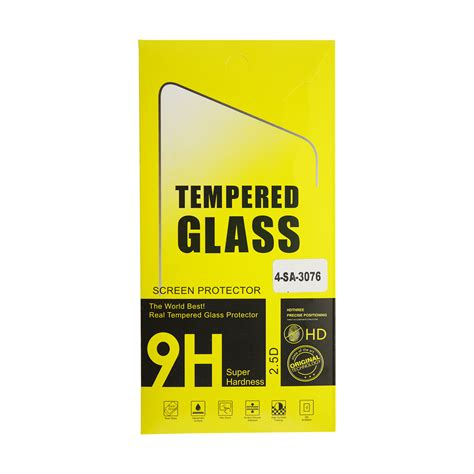 Tempered Glass Samsung J2 Screen Protector samsung galaxy j2 2016 tempered glass fixez
