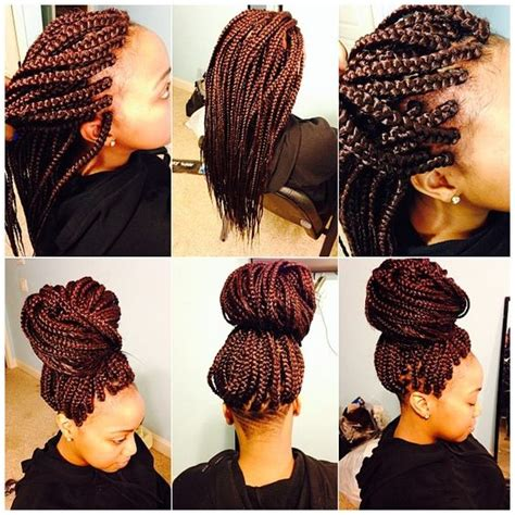unlock covet fashion hairstyle cornrows from the nape hair crush shaved nape blackhair