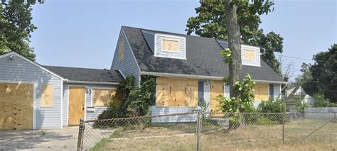 is we buy ugly houses legitimate we buy houses los angeles sell home fast now cash home buyers ca