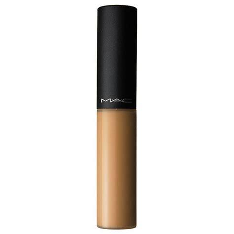 mac color corrector c 243 mo usar el corrector tutorial maquillaje vorana