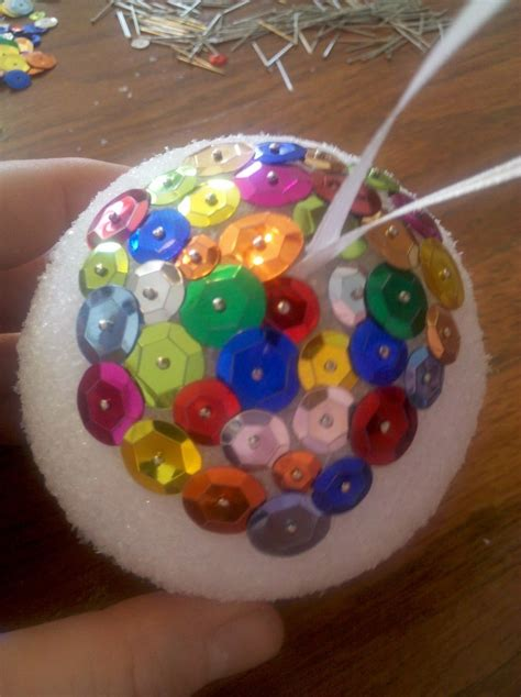 new year celebration ideas for school new year s disco favor or