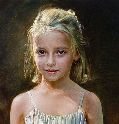 little girl art art little girl models newhairstylesformen2014 com