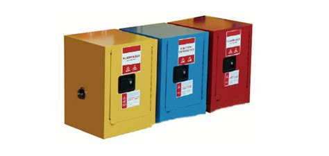 fireproof filing laboratory flammable safety cabinets