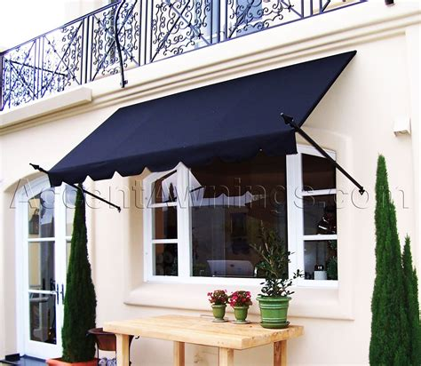 types of awnings http www mobilehomemaintenanceoptions com