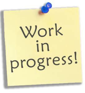 work in progress 21 days to a more positive me books mpbstrong healthy in twelve update