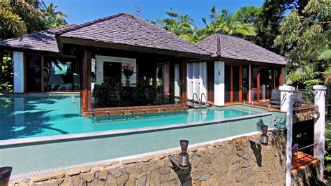 douglas holidays douglas home luxury house on the