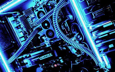 wallpaper computer hardware unit 14 installing maintaining hardware rosa rawlings