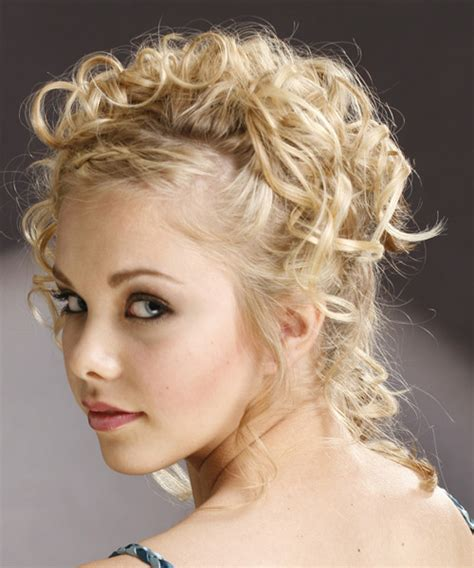 hairstyles with hair up updo long curly formal wedding updo hairstyle light