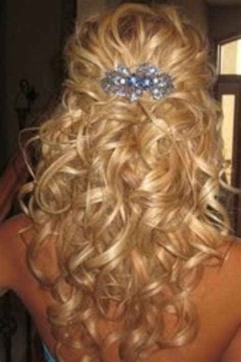 wedding hairstyles curly hair up pinterest discover and save creative ideas