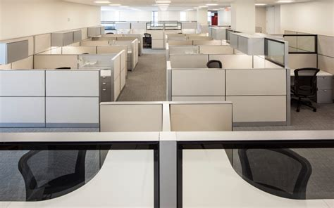 used commercial office furniture restyle commercial office furniture used office