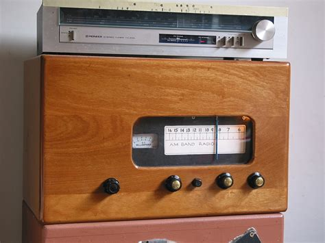 radio for kitchen cabinet time indicator without the kitchen radio under cabinet