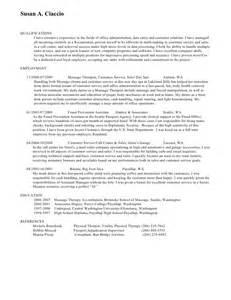 online resume writer jobs 3