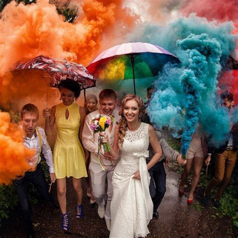 colored smoke bombs for sale color smoke bombs on sale now on the hunt