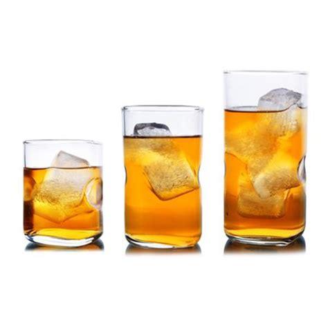 ingrosso bicchieri acquista all ingrosso personalizzato bicchieri di