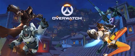 Pc Dlc Overwatch Lootbox X24 overwatch razer gaming peripherals