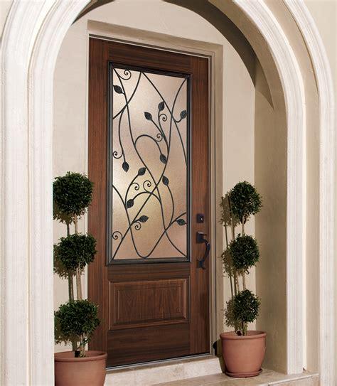 masonite interior doors styles 2017 top 100 products windows and doors professional