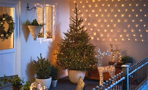 how to care for a real christmas tree ideas advice