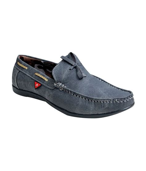 buy mens loafers india buy loafers in india 28 images buwch stylish loafers