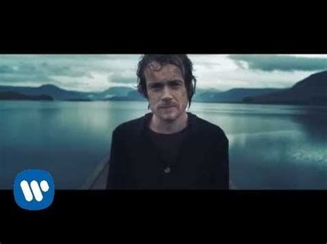 faded mp3 free download 320kbps download damien rice my favourite faded fantasy 2014