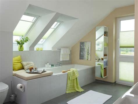bad in dachschräge badezimmer moderne badezimmer dachschr 228 ge moderne