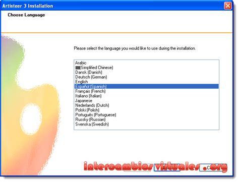 artisteer free templates artisteer 3 0 0 45570 multilingual incl key free