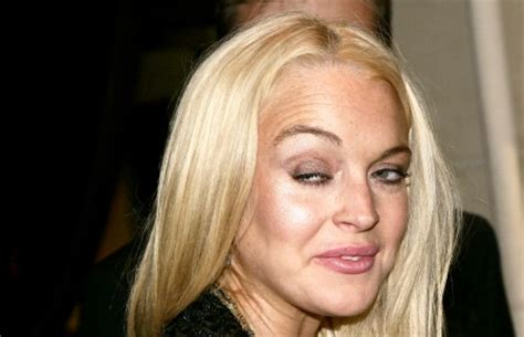 Lindsay Lohan To Team Up With Heroine In Williams Screenplay by Lindsay Lohan Must Explain Past