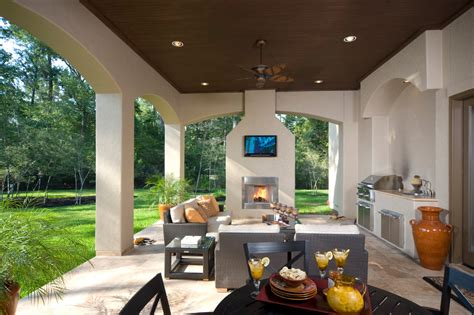 patio ceiling ideas screened in patio ideas patio contemporary with green roof