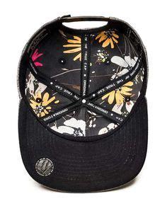 Topi Baseball Snapback Nisan Sport Logo 2 armani exchange hats for armani exchange cap hats