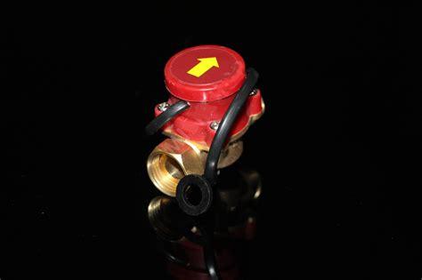 Saklar Biasa flow switch saklar otomatis pompa air murah