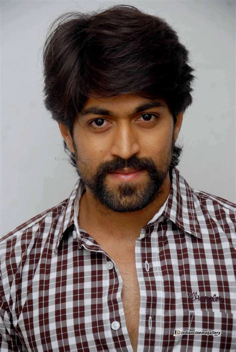 actor yash new movie yash starrer new film which is being produced by k manju