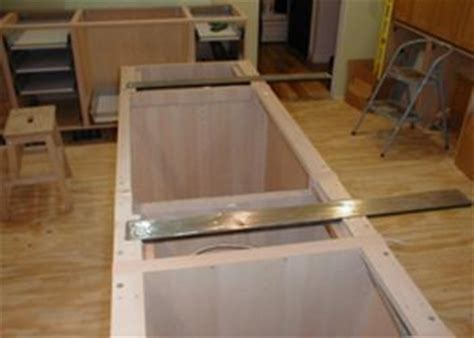 Supports For Granite Countertop Overhang by Steel Supports Granite Overhang Masculine Decor