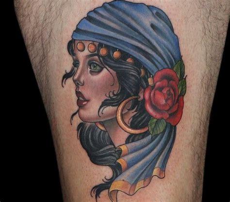 tattoo angels nikki 17 best ideas about ink master on pinterest woman face
