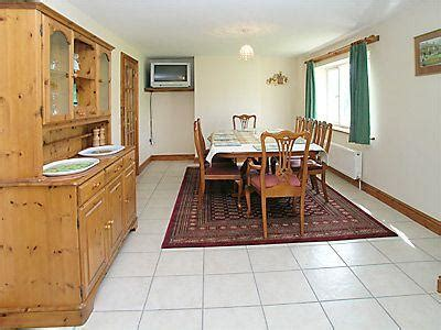 cottage 4 you copper beech ref dxk in netherbury bridport cottages4you