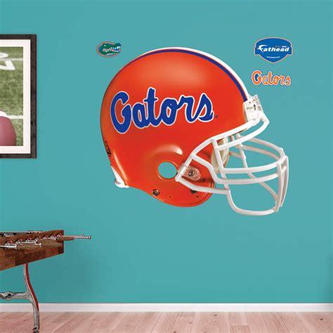 florida gators wall decor florida gators helmet