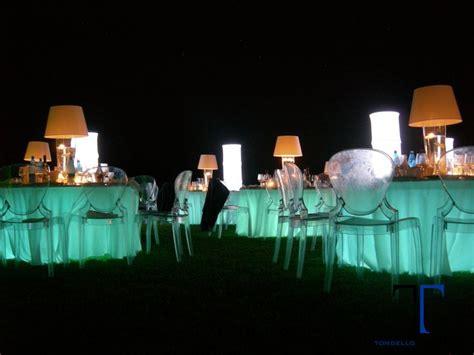 illuminazione cantina pi 249 di 25 fantastiche idee su filo di illuminazione su