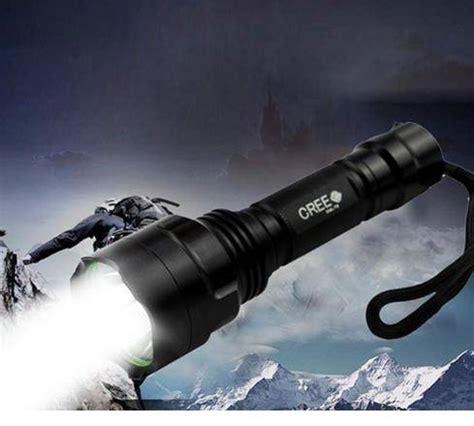 how many lumens do i need for outdoor lighting how many lumens do you need for a led flashlight quora