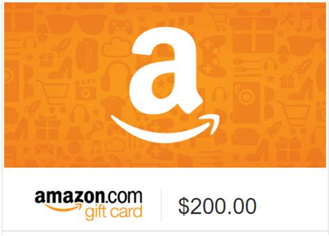 Dcu Gift Card - winners announced 200 amazon gift card competition from doctor of credit easy to