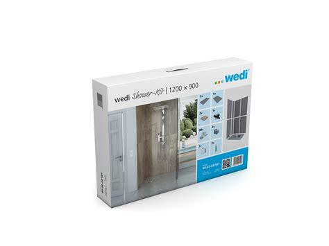 come costruire un box doccia costruire bagno with costruire bagno installare bagno