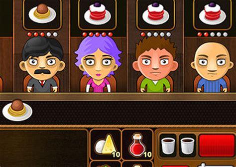 giochi di cucina gratis in italiano con gioco ristorante italiano