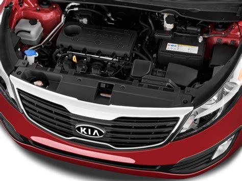 Kia Sportage 2014 Engine 2014 Kia Sportage Review Specs Price Engine Release