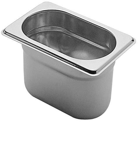 vasche sovrapponibili pintinox spa dal 1929 le posate le pentole l acciaio d