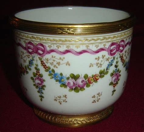 porcelain ls with flowers 20 best kutani images on pinterest japanese porcelain
